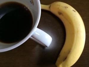 朝食18:00