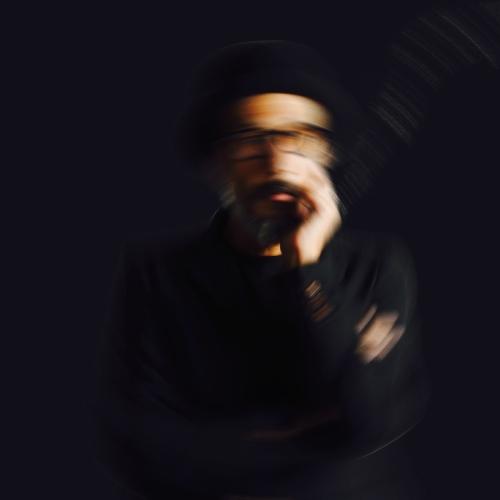 cropped-djmacromance-1